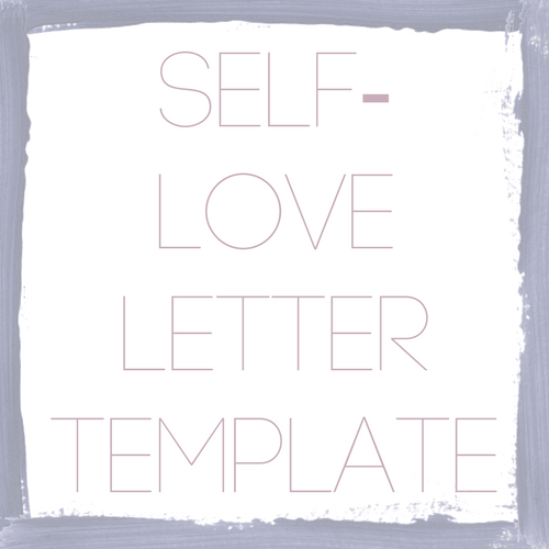 self love letter template freebie ad.png