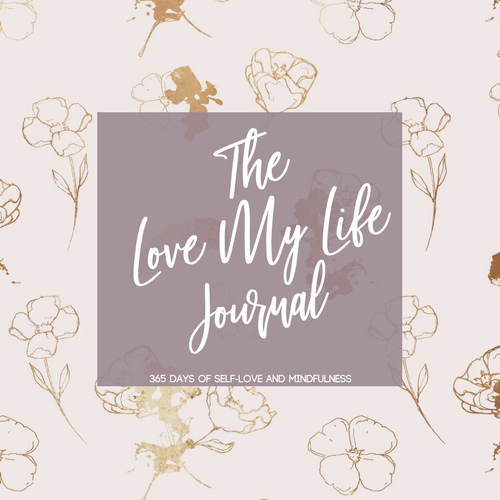 logo size The Love My Life Journal Cover 7.png