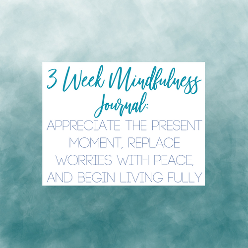 3 week mindfulness Journal logo.png