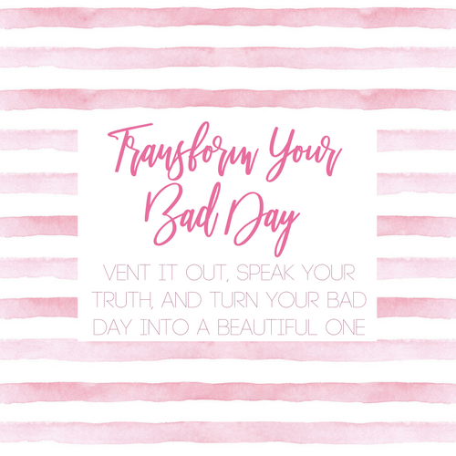 Transform Your Bad Day Logo.png
