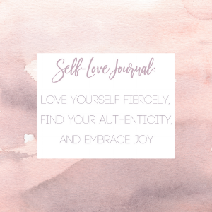 Self-Love Journal logo.png