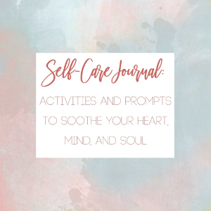 Copy of Self-Care Journal logo.png