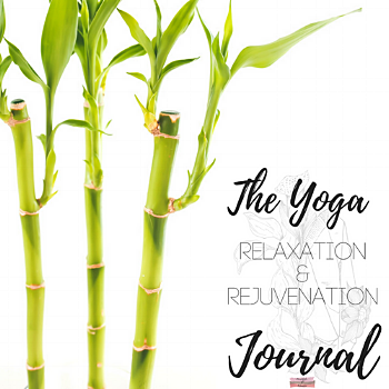 yoga relaxation journal logo.png