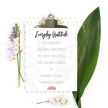 everyday gratitude journal logo-2.png