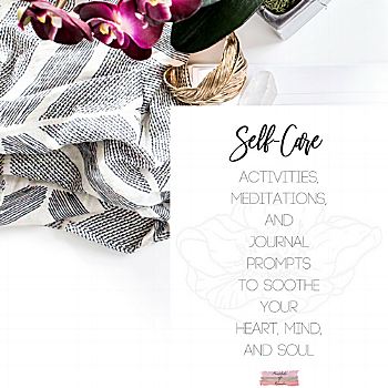 self care journal logo.png