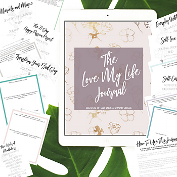 lml 365 digital self love mindfulness journal final click.png