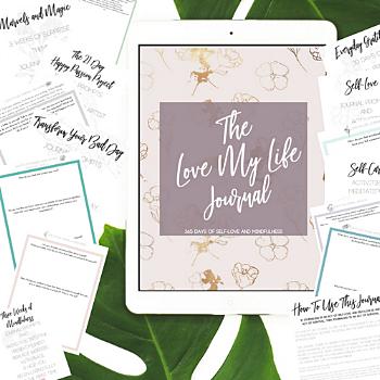 lml 365 digital self love mindfulness journal final click.png