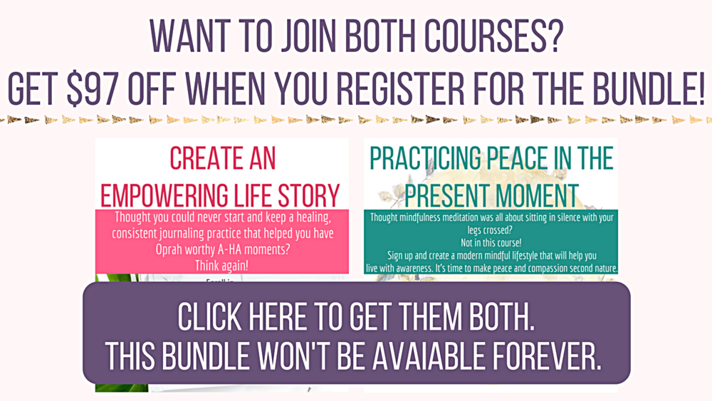 Course Bundle Banner site offer.png
