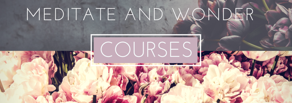 course page banner m&w-4.png