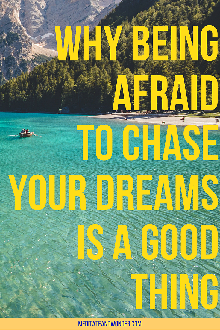 Why being afraid to chase your dreams is a good thing.png
