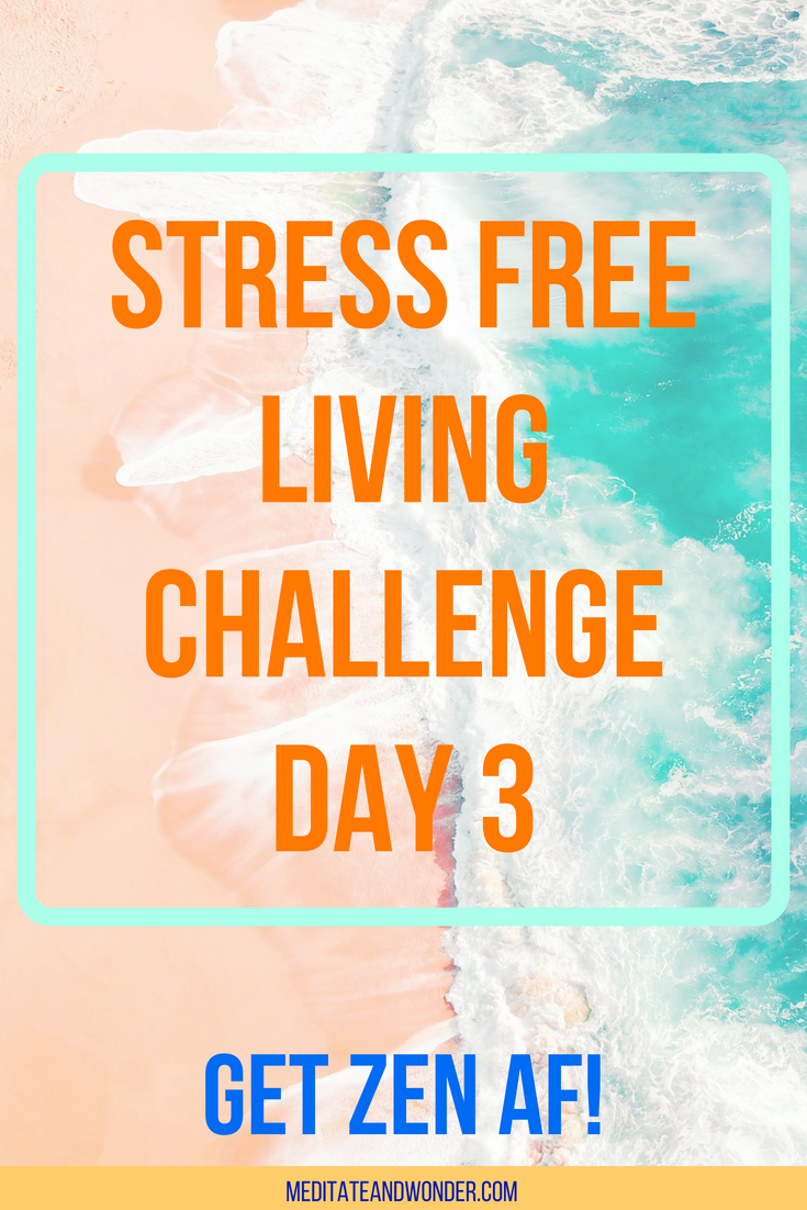 5 day stress-free living challenge day 3.png