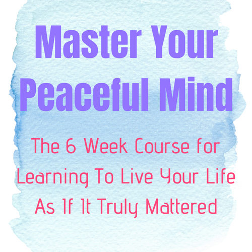 Find Your Inner F*ck It_The 6 Week Course for Learning to-2.png