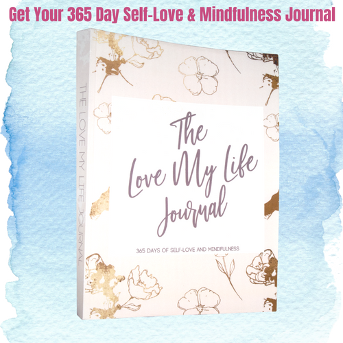 Copy of Your 365 Day Self-Love & Mindfulness Journal.png