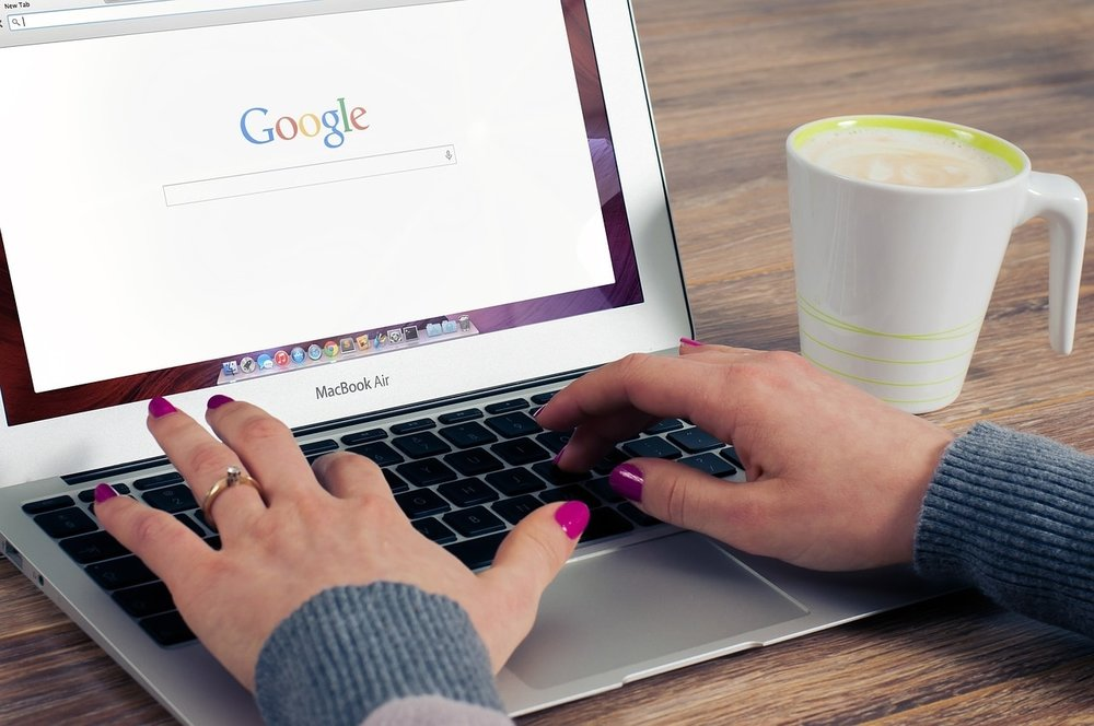 Web-Browsing.jpg