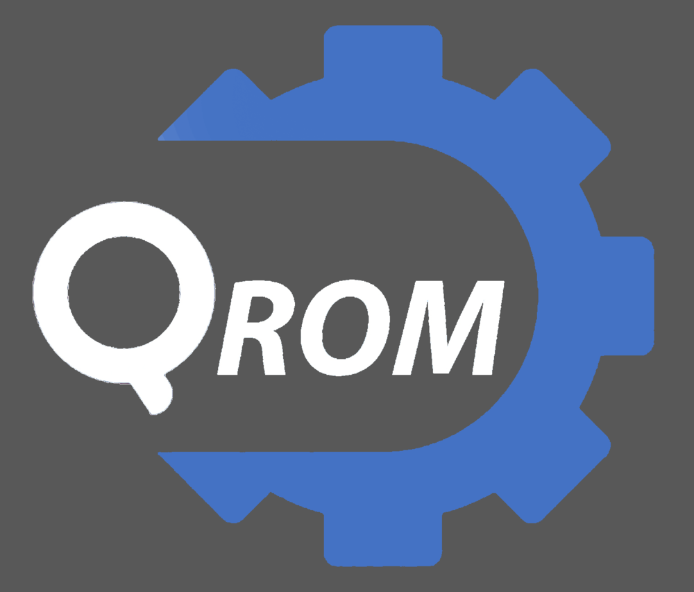 qrom.png