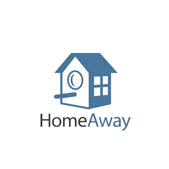 homeaway_logo_square fade small.png