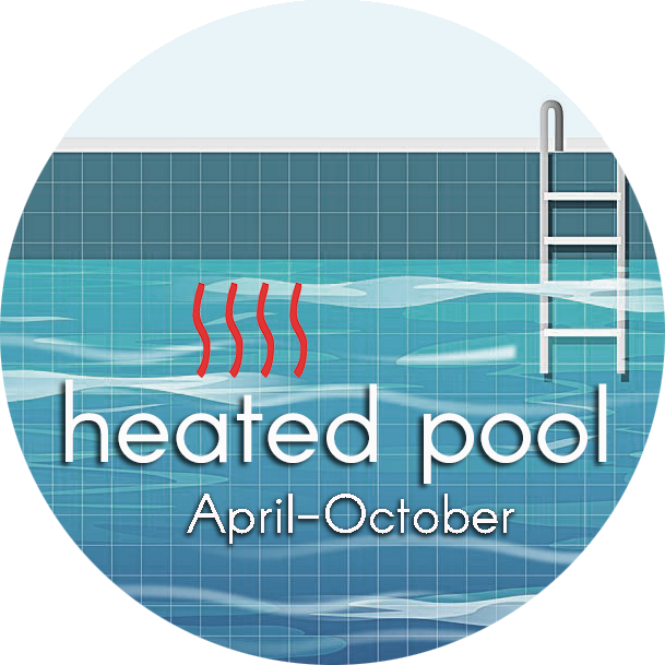 heated pool 6.png