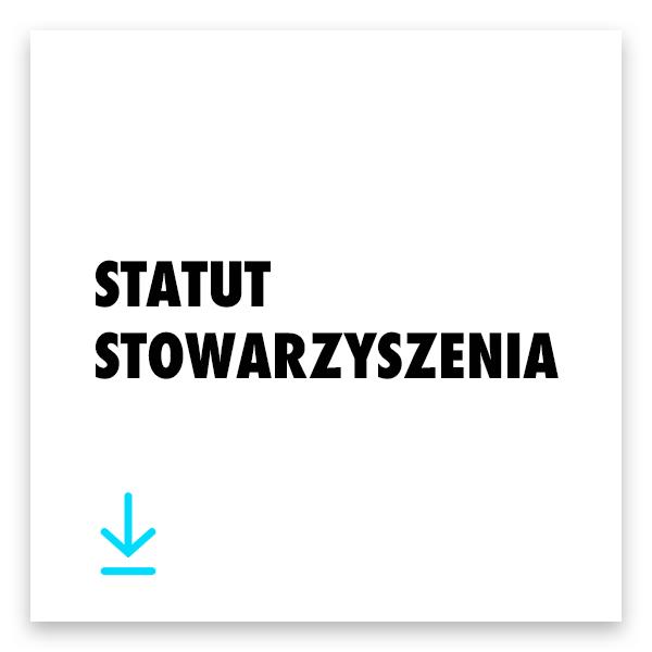 Pobierz Statut