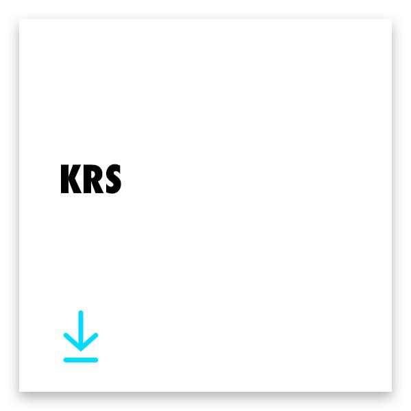 Pobierz KRS