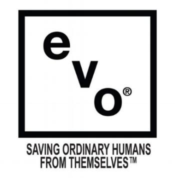 evo+logo.jpg