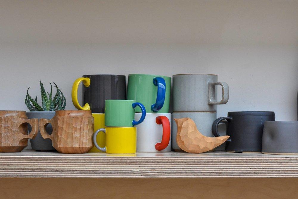 plastic-free-kitchen-hot-drinks-coffee-001.jpg