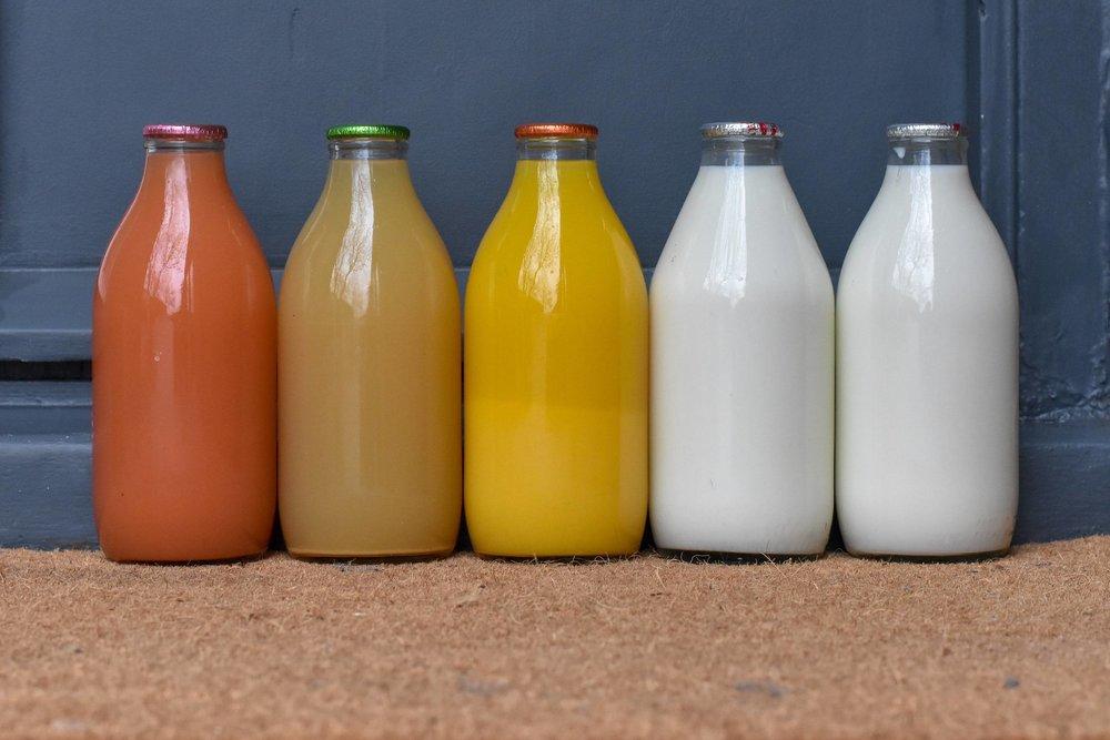 plastic-free-kitchen-dairy-milk-000.jpg