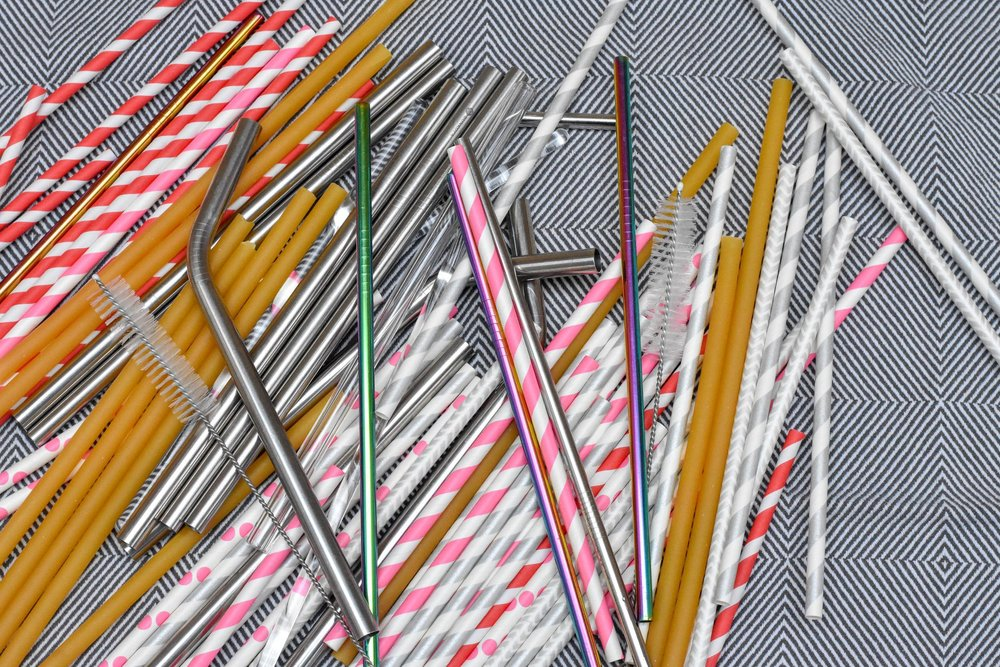 plastic-free-straws