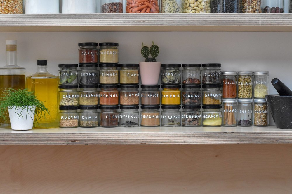 plastic-free-kitchen-spices