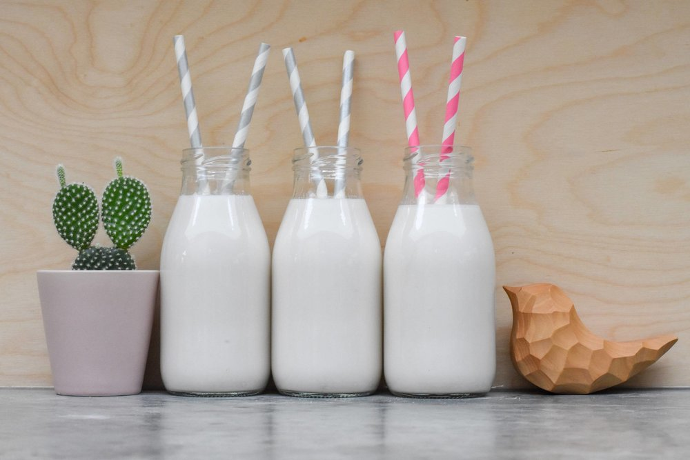 plastic-free-vegan-dairy