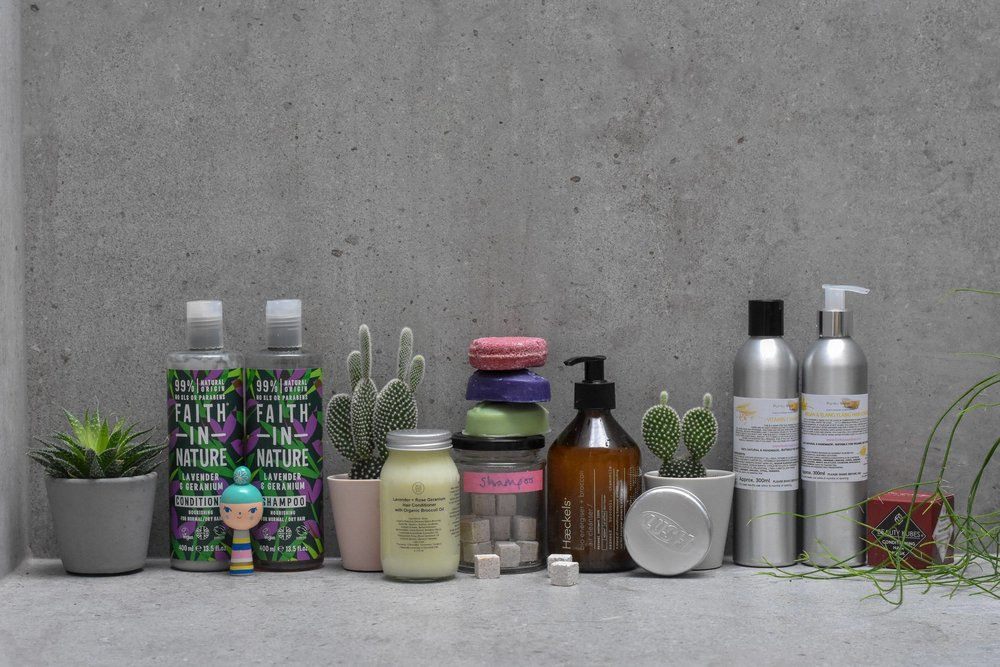 plastic-free-haircare