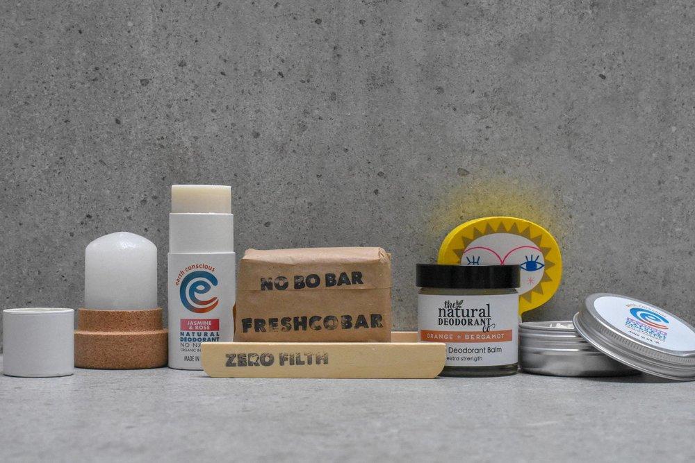 plastic-free-deodorants