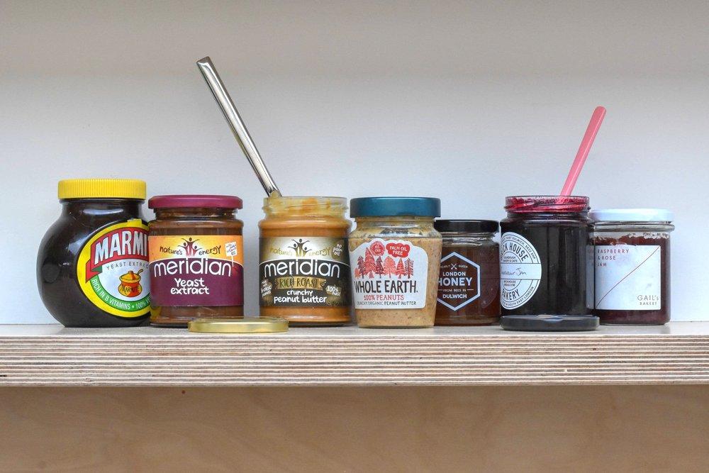 plastic-free-condiments