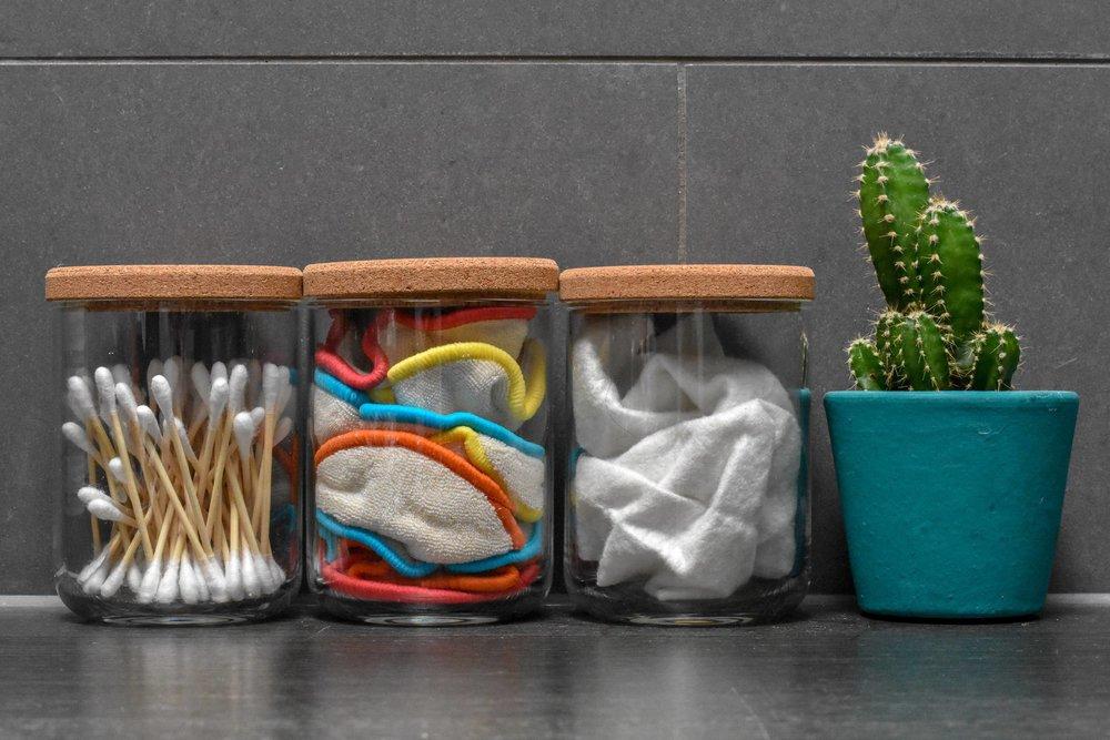 plastic-free-bathroom-essentials