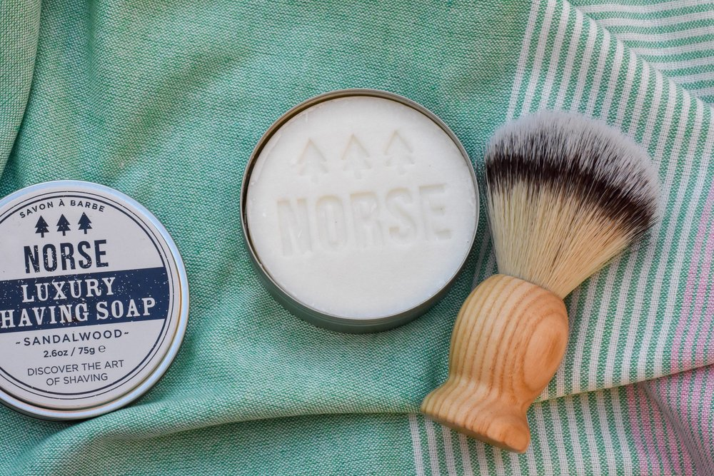 plastic-free-shaving-norse