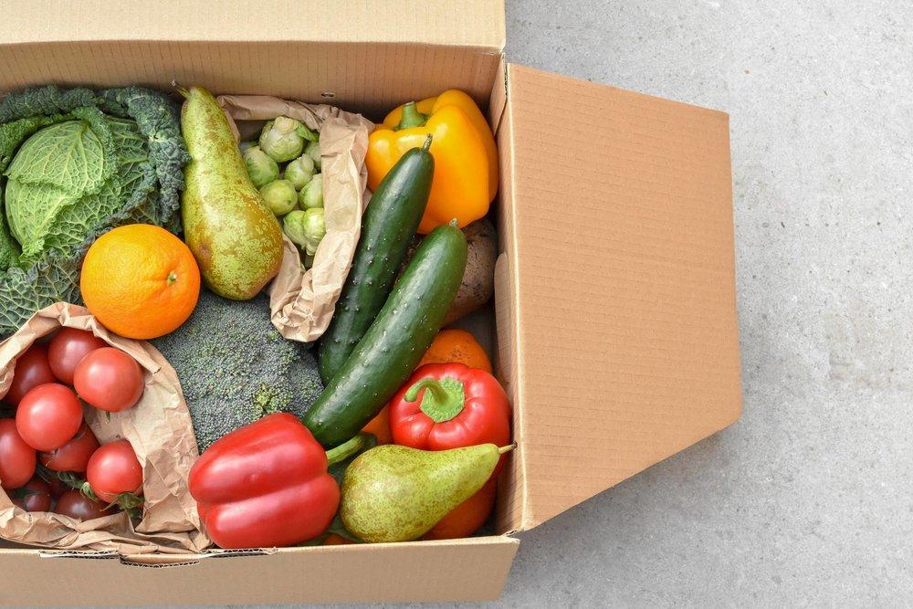 plastic-free-fruit-veg