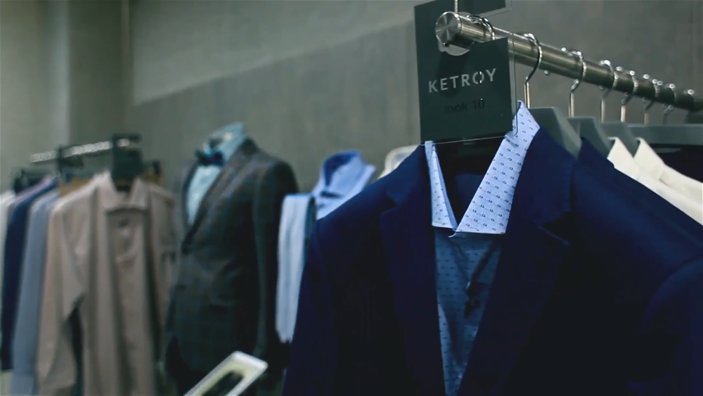 Магазин мужской брендовой одежды Ketroy (г. Астрахань)-Mealr5bzGws_x264.00_00_14_13.неподвижное изображение008.png