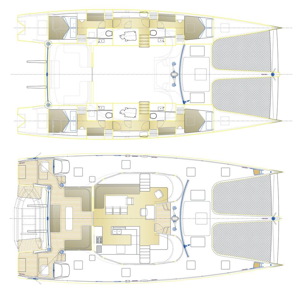 OE60-4-cabin-layout_brochure_edit.jpg