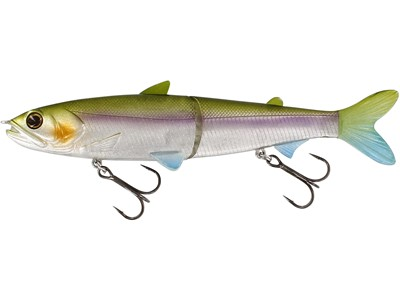 HypoTeeze Glidebait