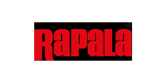 Rapala.png