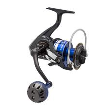 spinning-reels-saltiga-2015-new.jpg