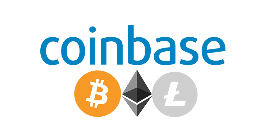 coinbase-btc-ether-litecoin-instant.png