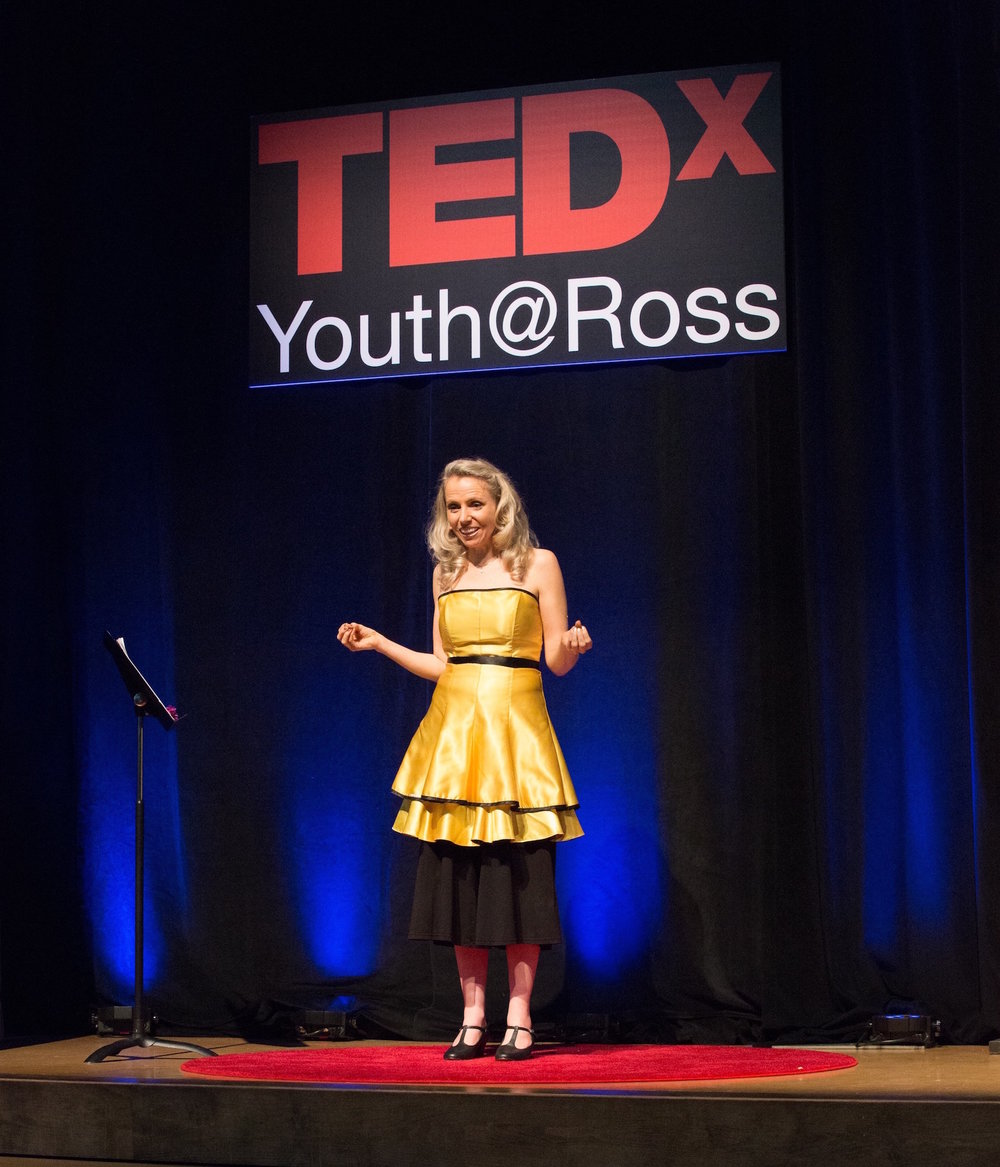 Heather-Rogers-Magician-TEDx5.jpg