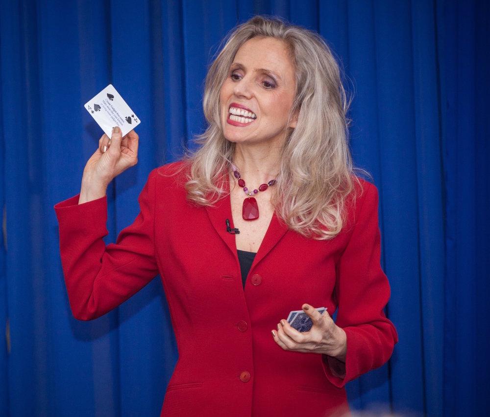 Heather-Rogers-Speaker-Magician-Trainer.jpg