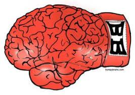 The Mind-Mechanics of Doubt 4.jpg