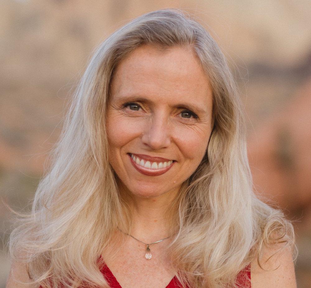 HeatherMagic-Speaker, Epigenetics Coach.jpg