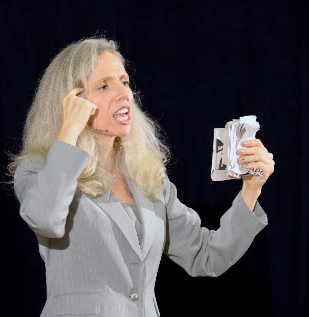 Heather-Rogers-Keynote-Speaker.jpg