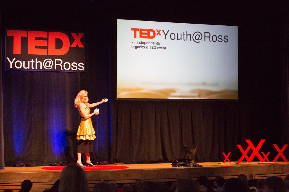 Motivational Speaker, Peak Performance Speaker, Heather-Rogers-Magician-TEDx.jpg