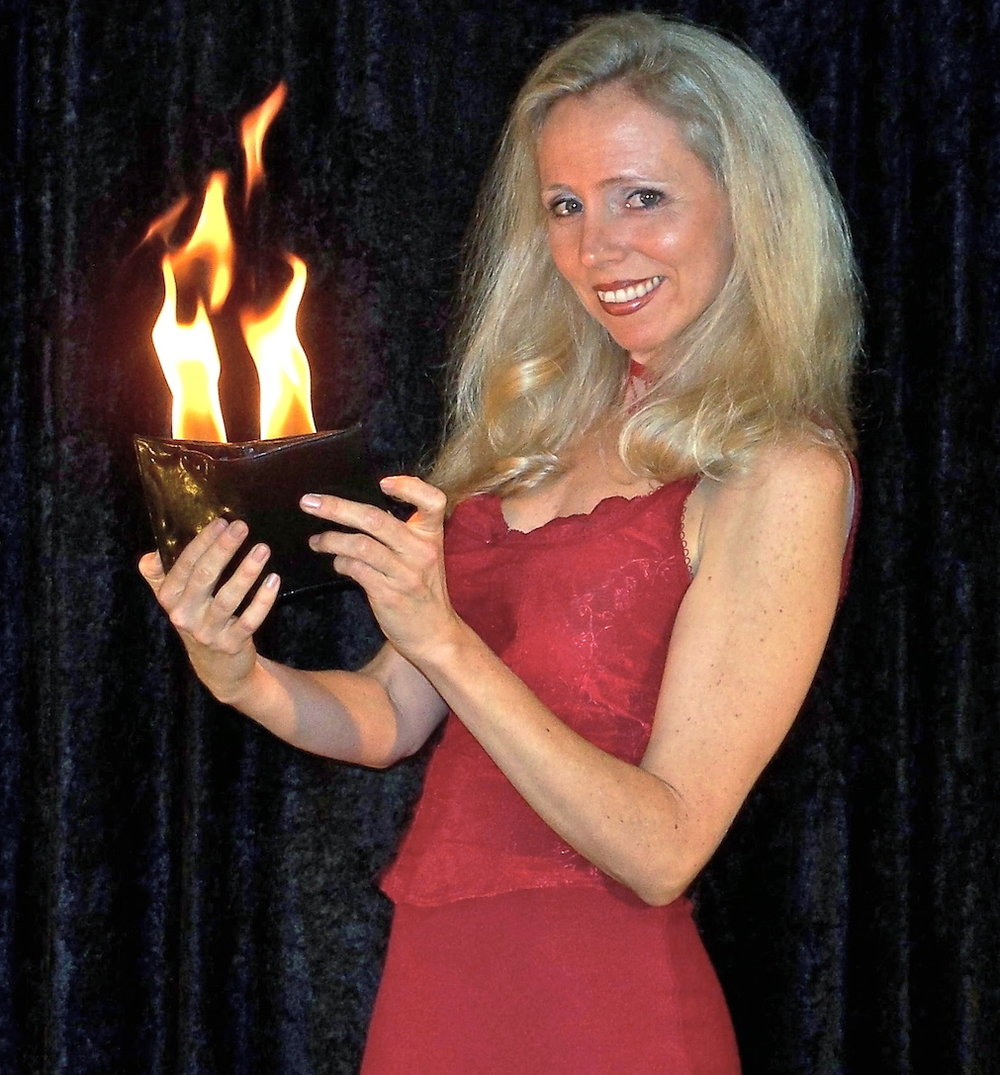 Heather Rogers, Emcee, Magician, Mentalist, SpeakerJPG.JPG