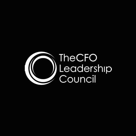CFO.png