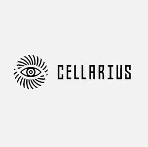 cellarius.png
